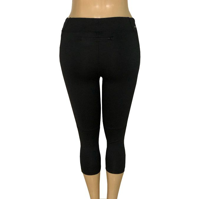 Capri Nike Filament Tight
