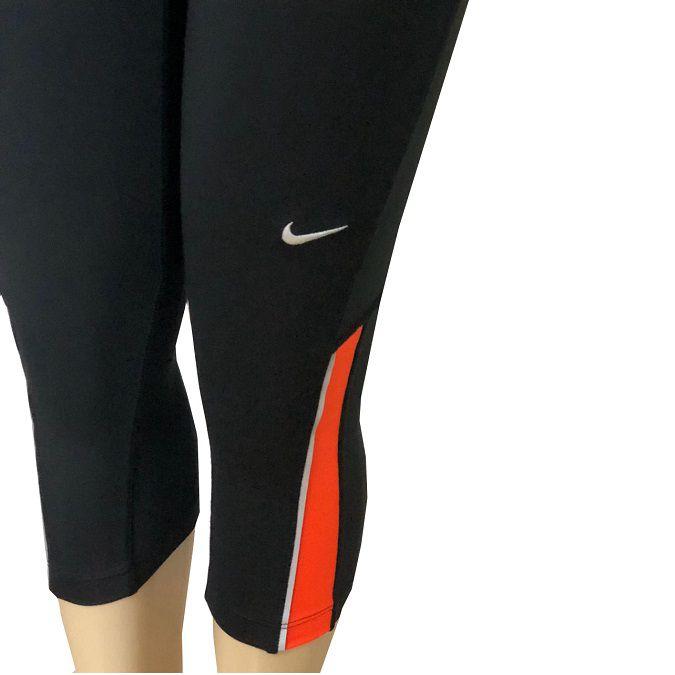 Capri Nike Filament Tight