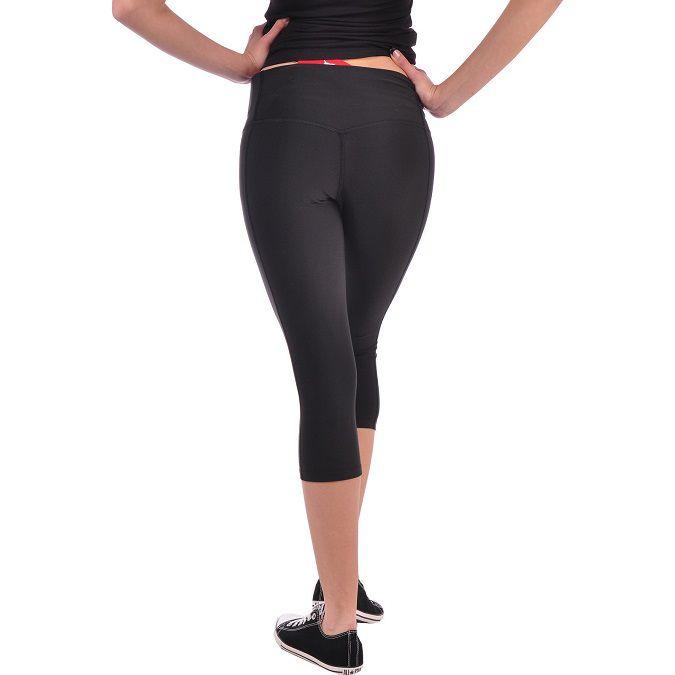 Capri Nike Legend Feminina