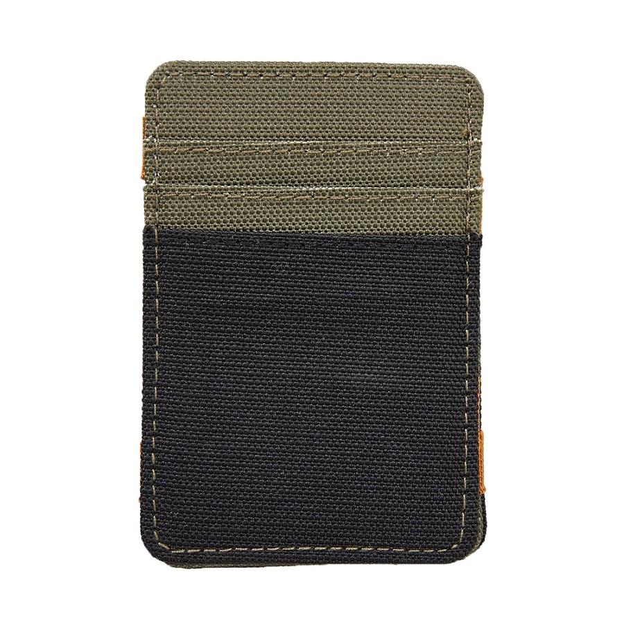 Carteira Rip Curl Magic Wallet