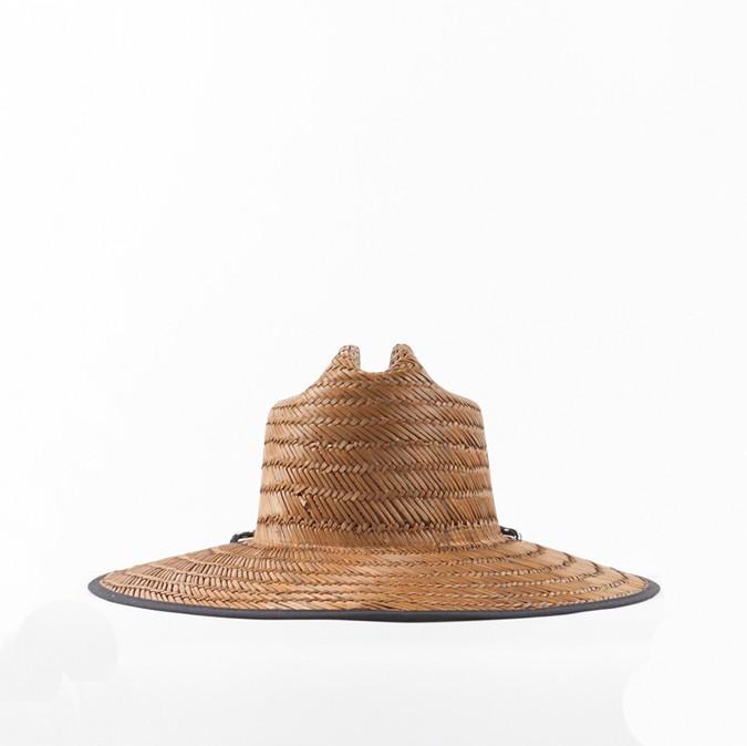 Chapéu Rip Curl Icons Straw Hat