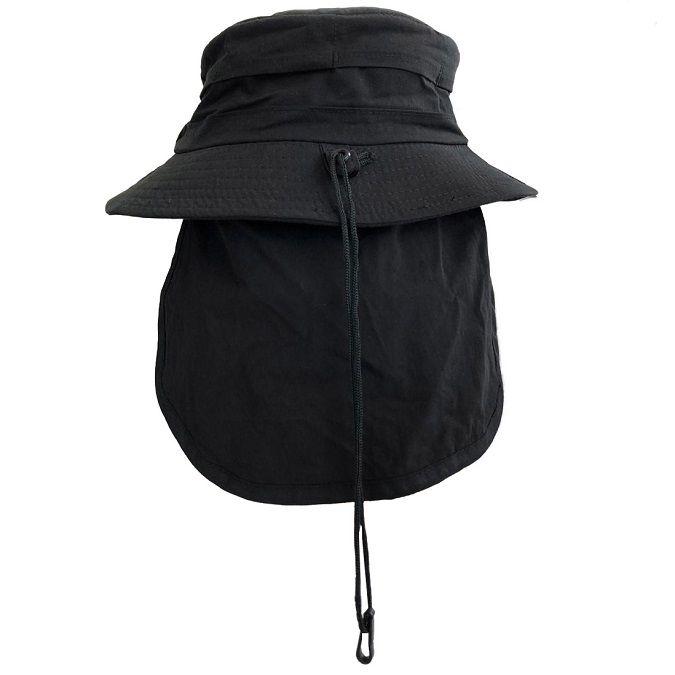 Chapéu Rip Curl Wetty Surf Hat