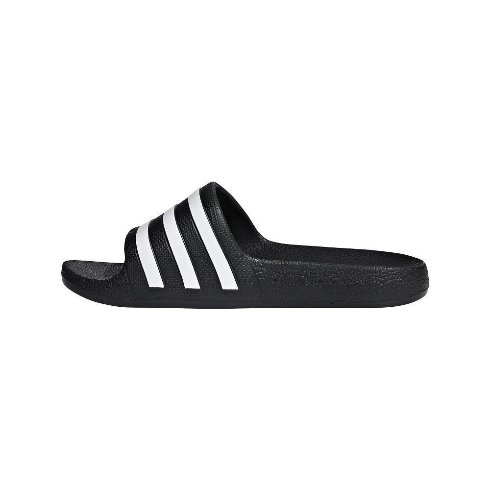 Chinelo Adidas Adilette Aqua Infantil