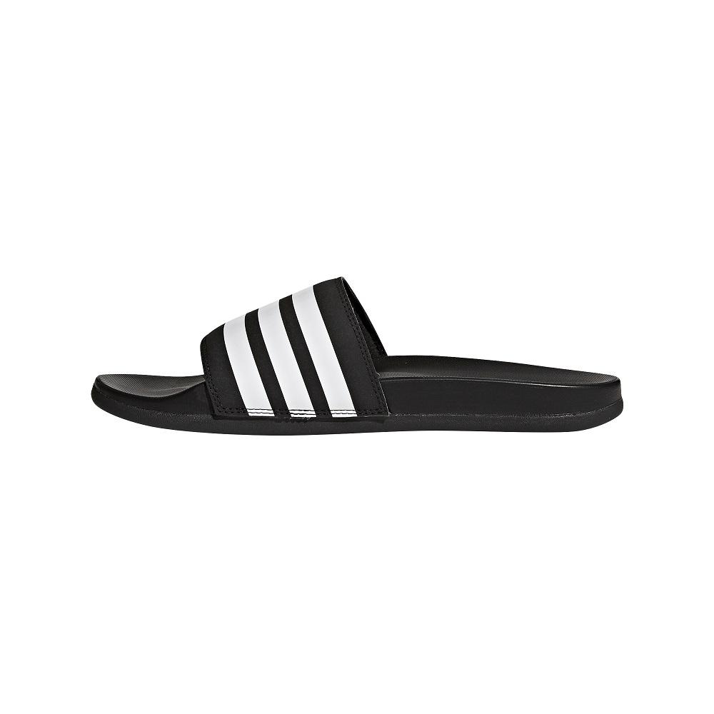 Chinelo Adidas Adilette Comfort Masculino