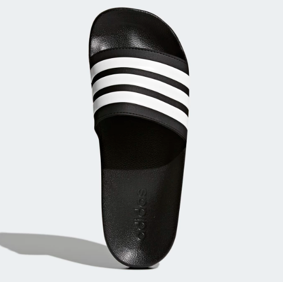 Chinelo Adidas Adilette Shower