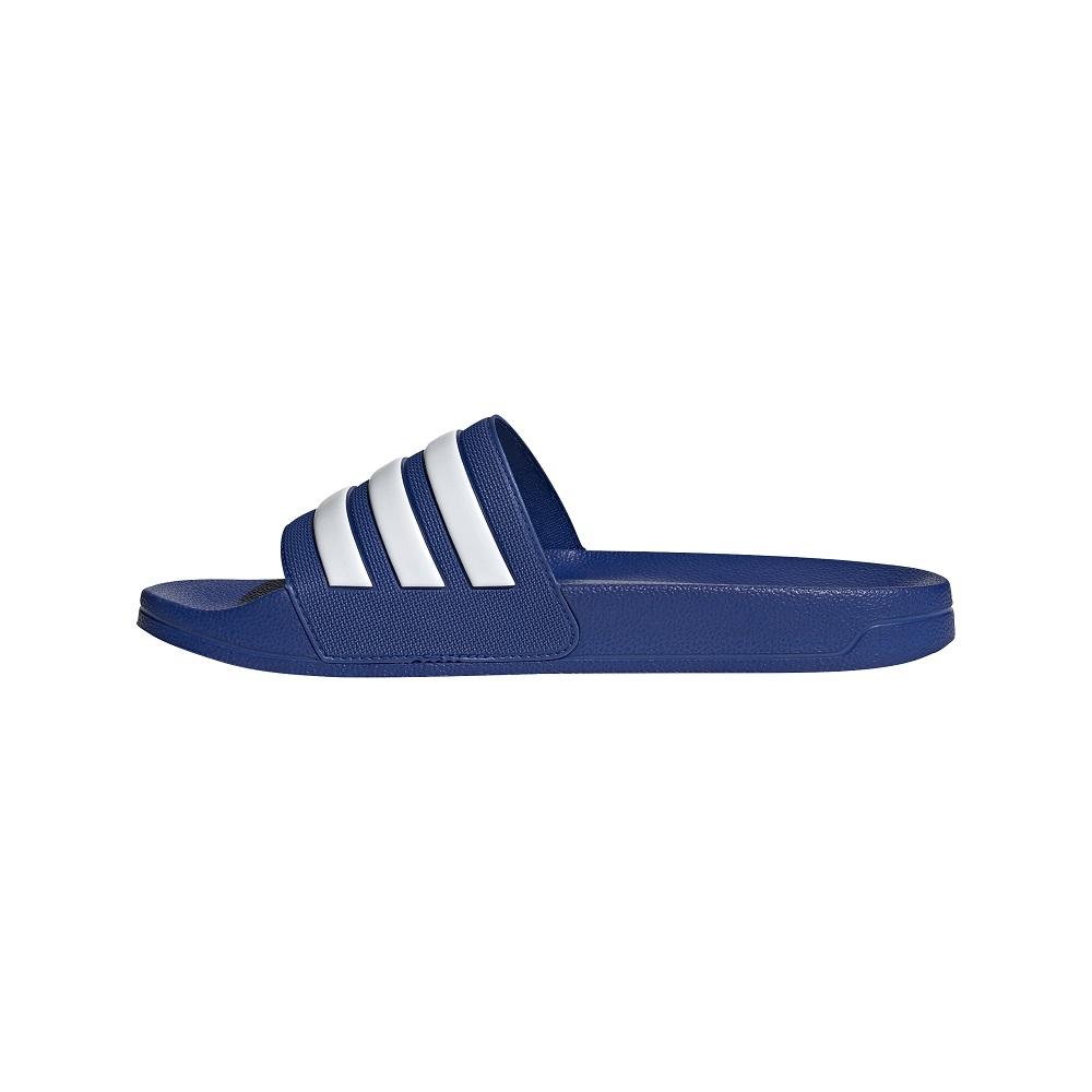 Chinelo Adidas Adilette Shower
