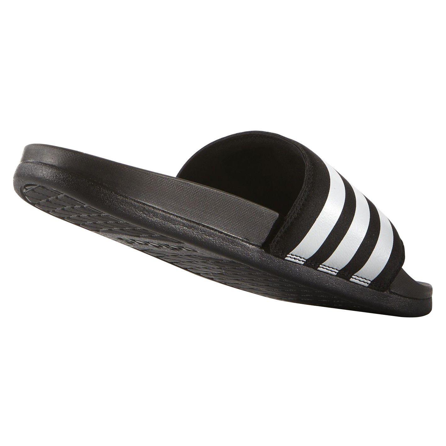 Chinelo Adidas Adilette Supercloud Plus Slides