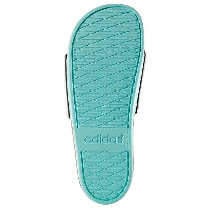 Chinelo Adidas Adilette CF GR Feminino