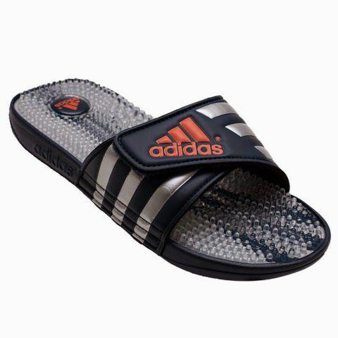 a07488712e3 Chinelo Nike Kawa Slide Ref.832646-010 - Sportland