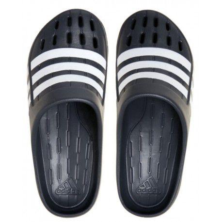Chinelo Adidas Duramo Clog