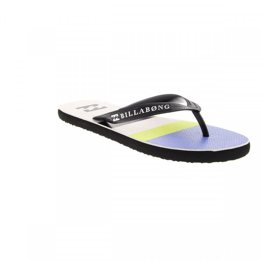 Chinelo Billabong Joy