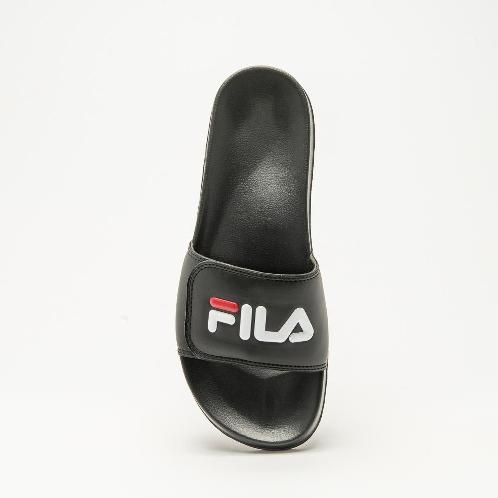 Chinelo Fila Drifter Velcro Masculino