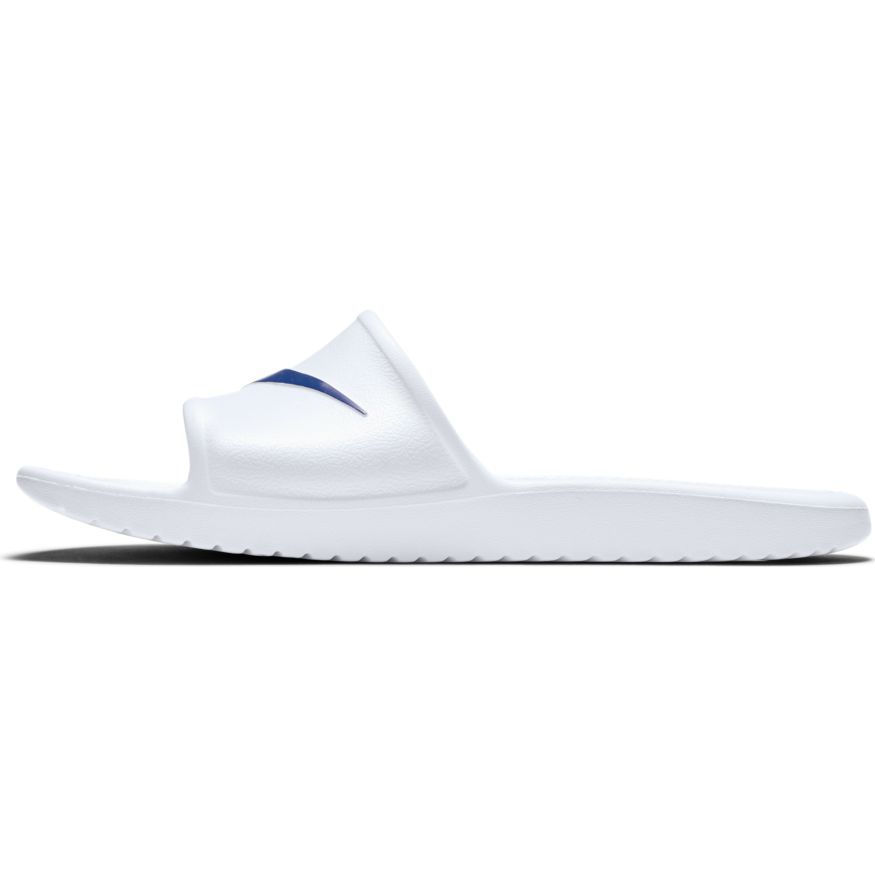 Chinelo Nike Kawa Shower