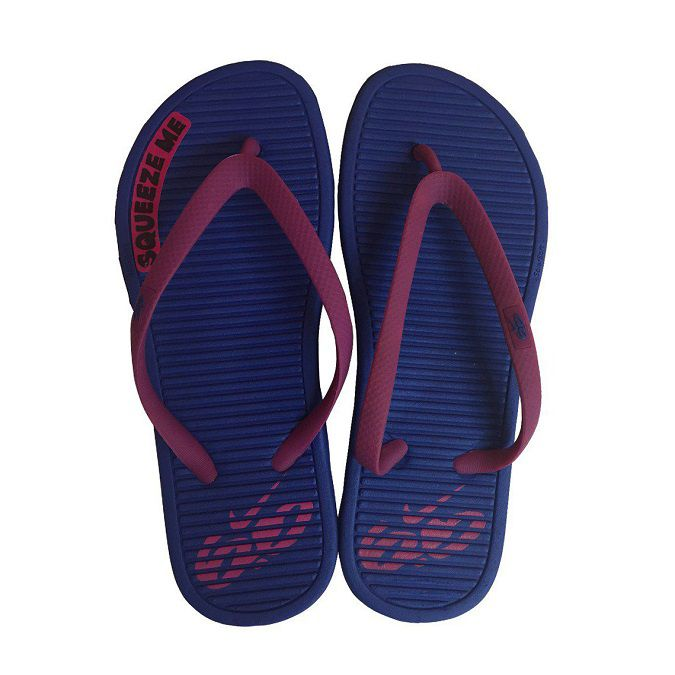 Chinelo Nike Solarsport Feminino