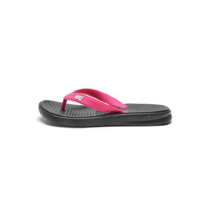 Chinelo Nike Solay Thong Feminino
