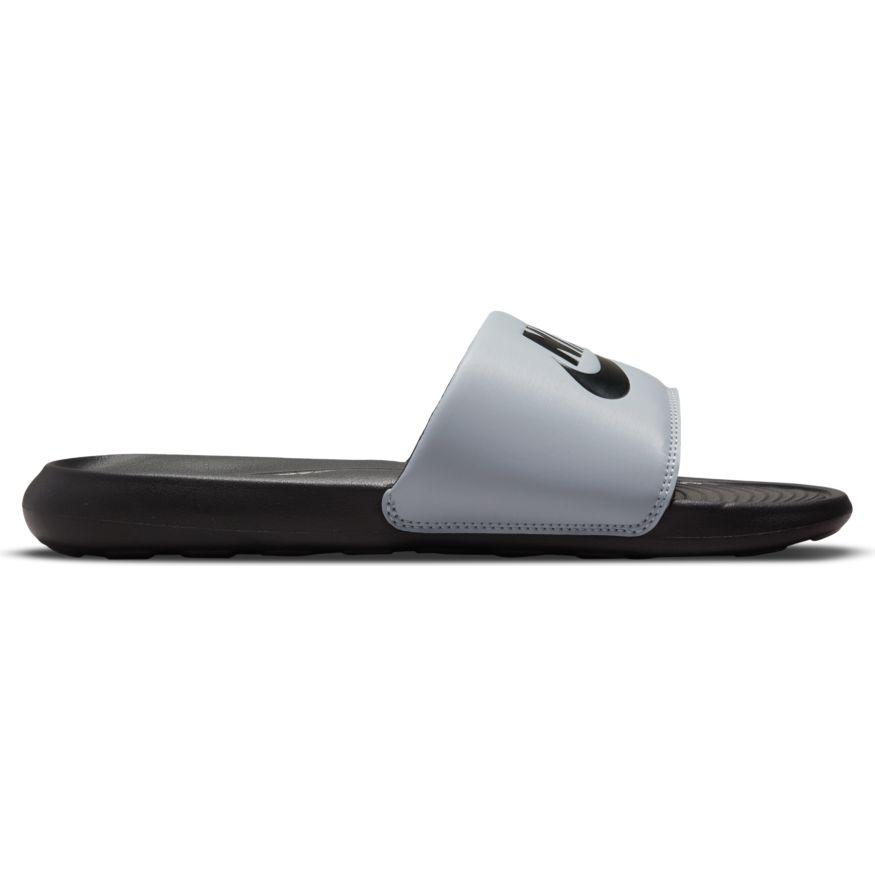 Chinelo Nike Victori One Slide Masculino
