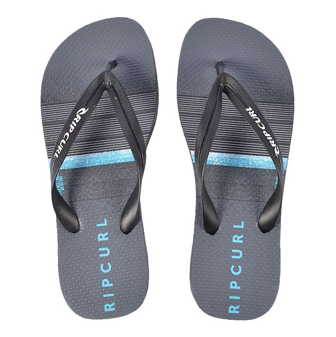 Chinelo Rip Curl Fresh