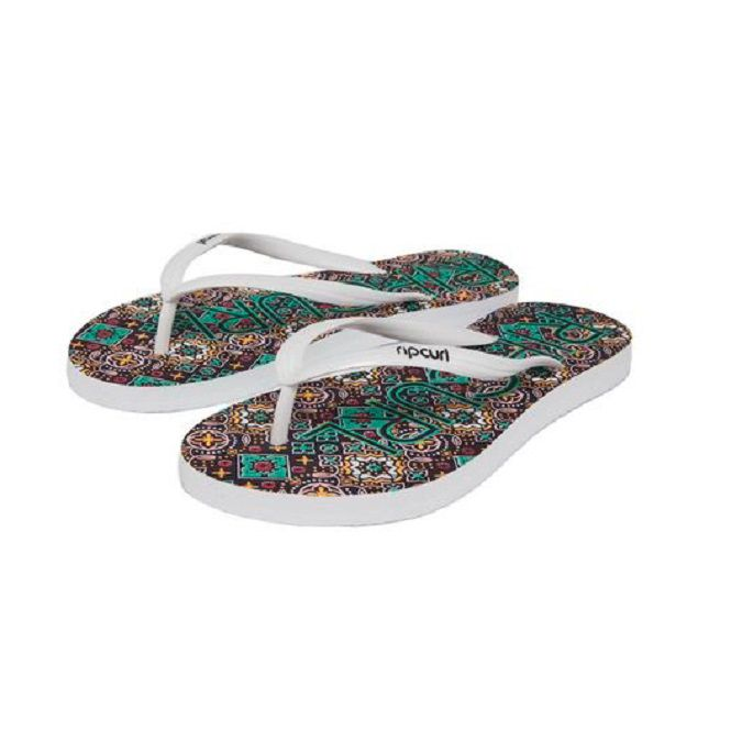 Chinelo Rip Curl Moroccan Night