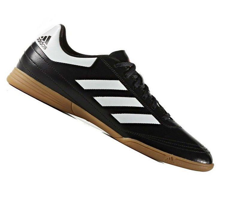 Chuteira Adidas Goletto VI IN Futsal