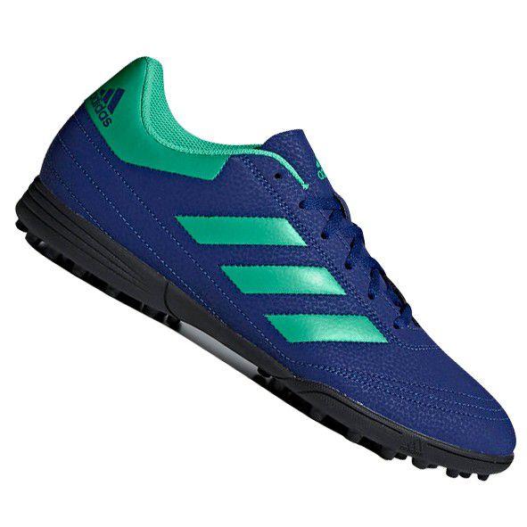 Chuteira Adidas Goletto VI Society