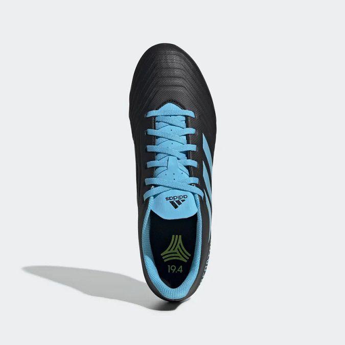 Chuteira Adidas Predator 19.4 Society