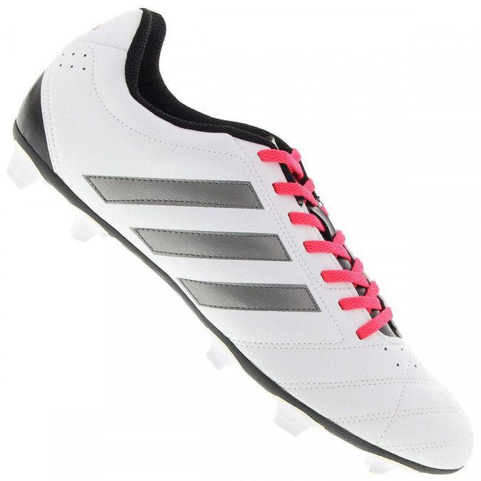 4197e7634f666 Chuteira Nike Mercurial Vortex III Ref.831969-801 - Sportland