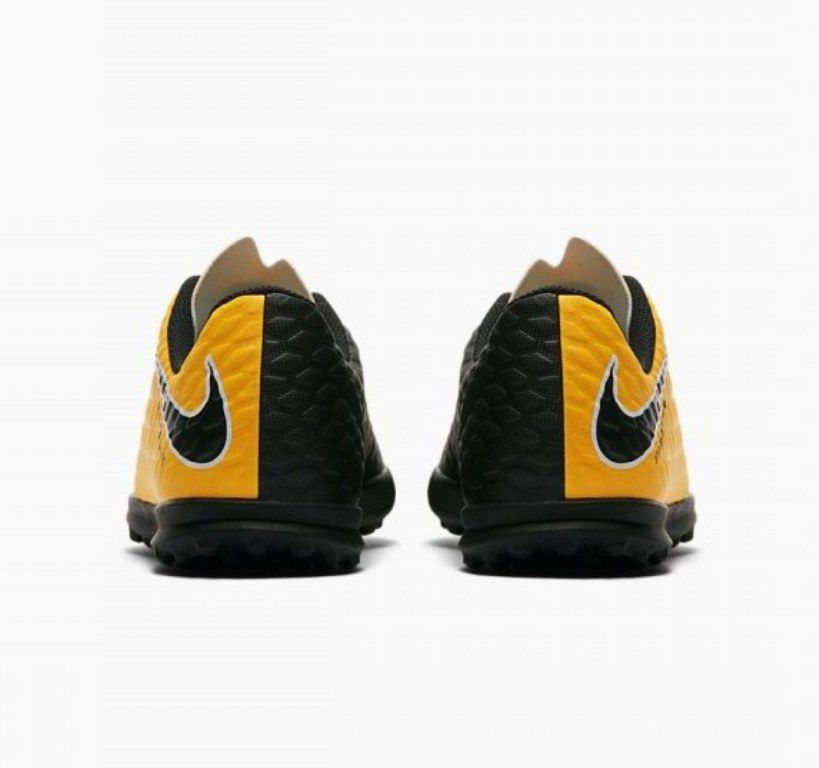 a58914845d ... Chuteira Nike Hypervenomix Phade III Society Juvenil - Sportland ...