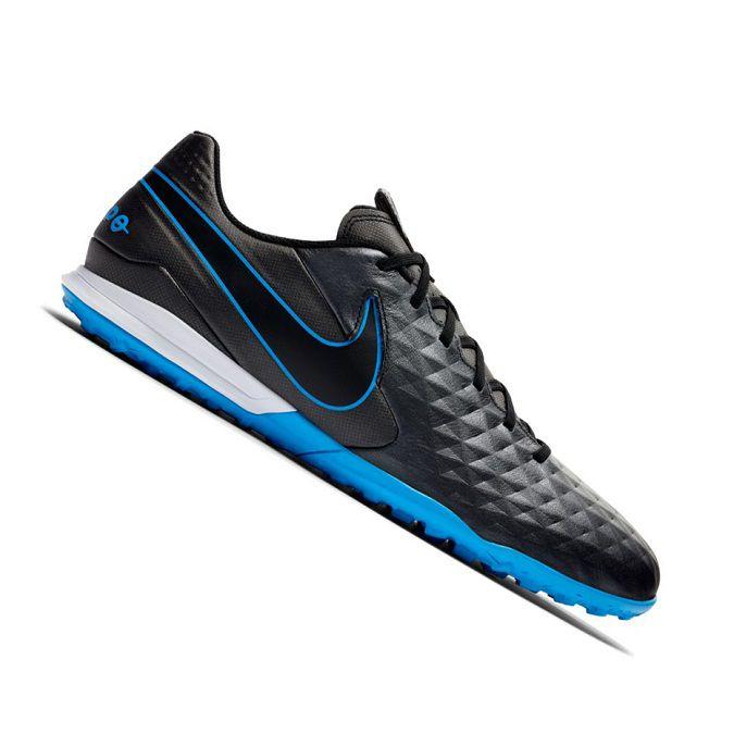 Chuteira Nike Legend 8 Academy Society