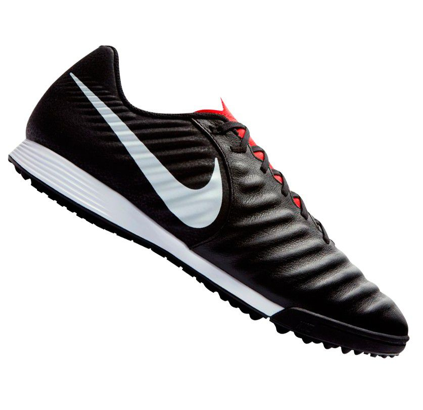 3073d3daa4 Chuteira Nike Legendx 7 Academy Society Ref.AH7243-006 - Sportland