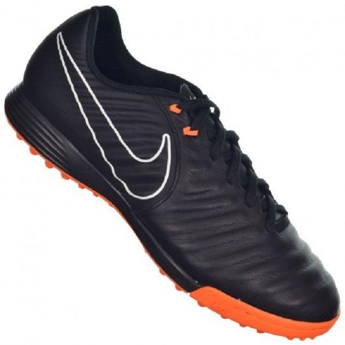Chuteira Nike Legendx 7 Academy Society