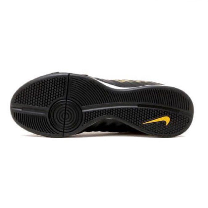 Chuteira Nike Legendx Academy Futsal