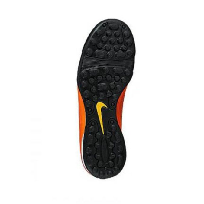 Chuteira Nike Magista Ola Society