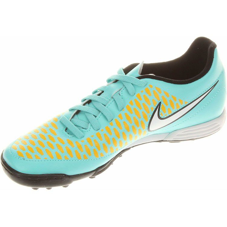 Chuteira Nike Magista Ola TF