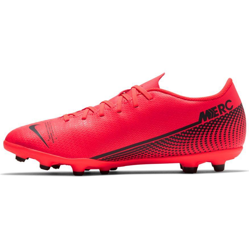Chuteira Nike Mercurial Vapor 13 Club Campo