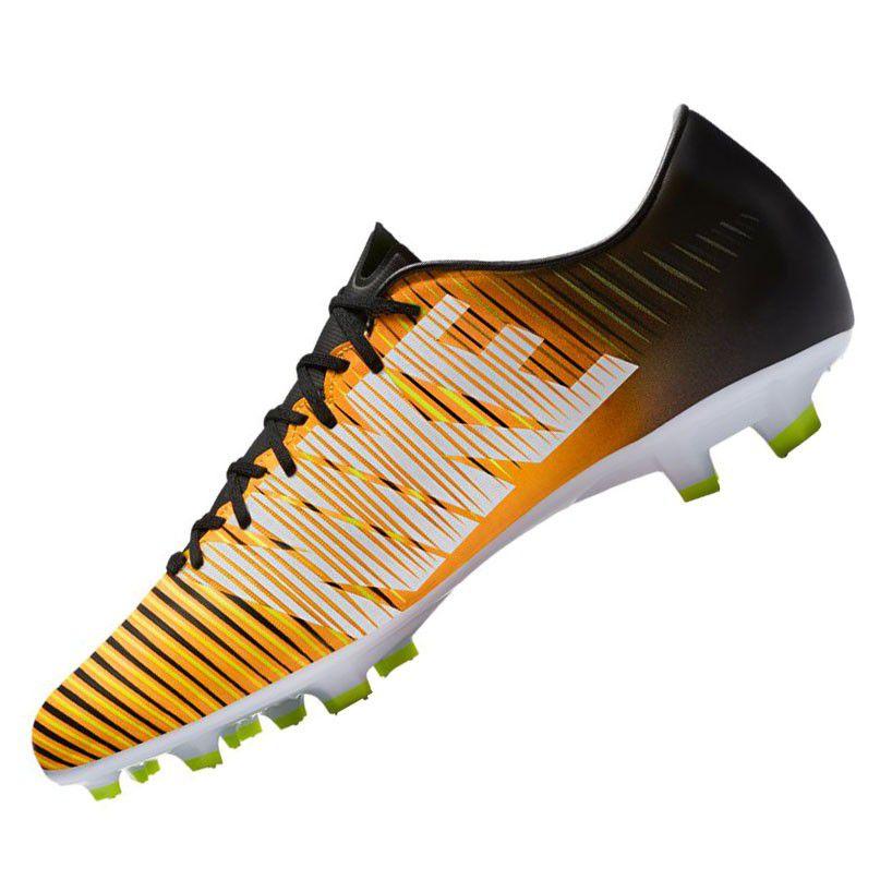 Chuteira Nike Mercurial Victory VI