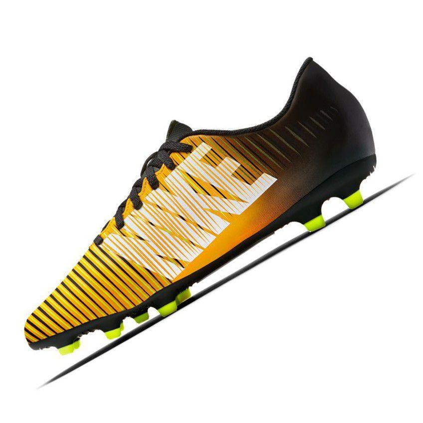 Chuteira Nike Mercurial Vortex III