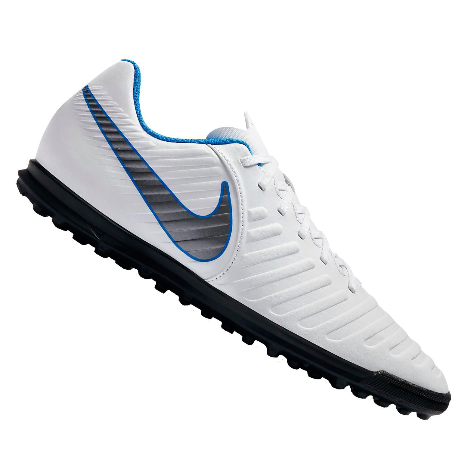 Chuteira Nike Tiempo Legend 7 Club Society