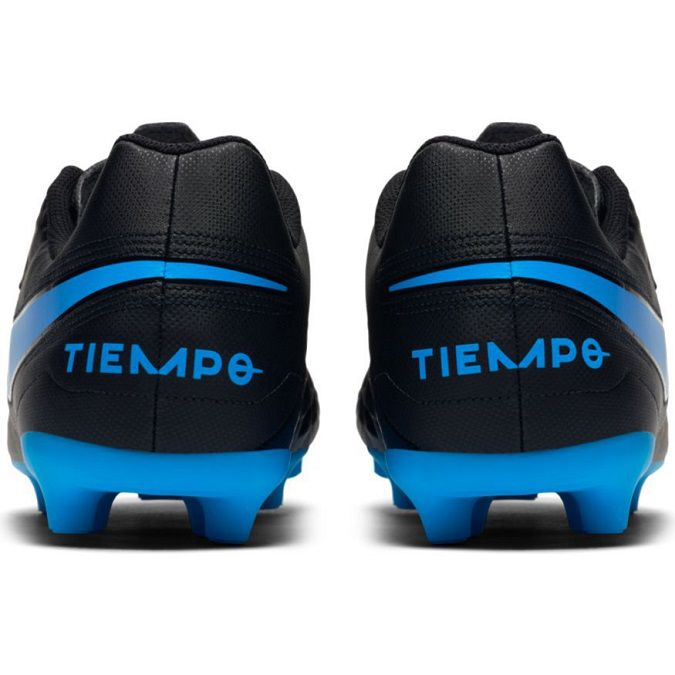 Chuteira Nike Tiempo Legend 8 Club MG Campo