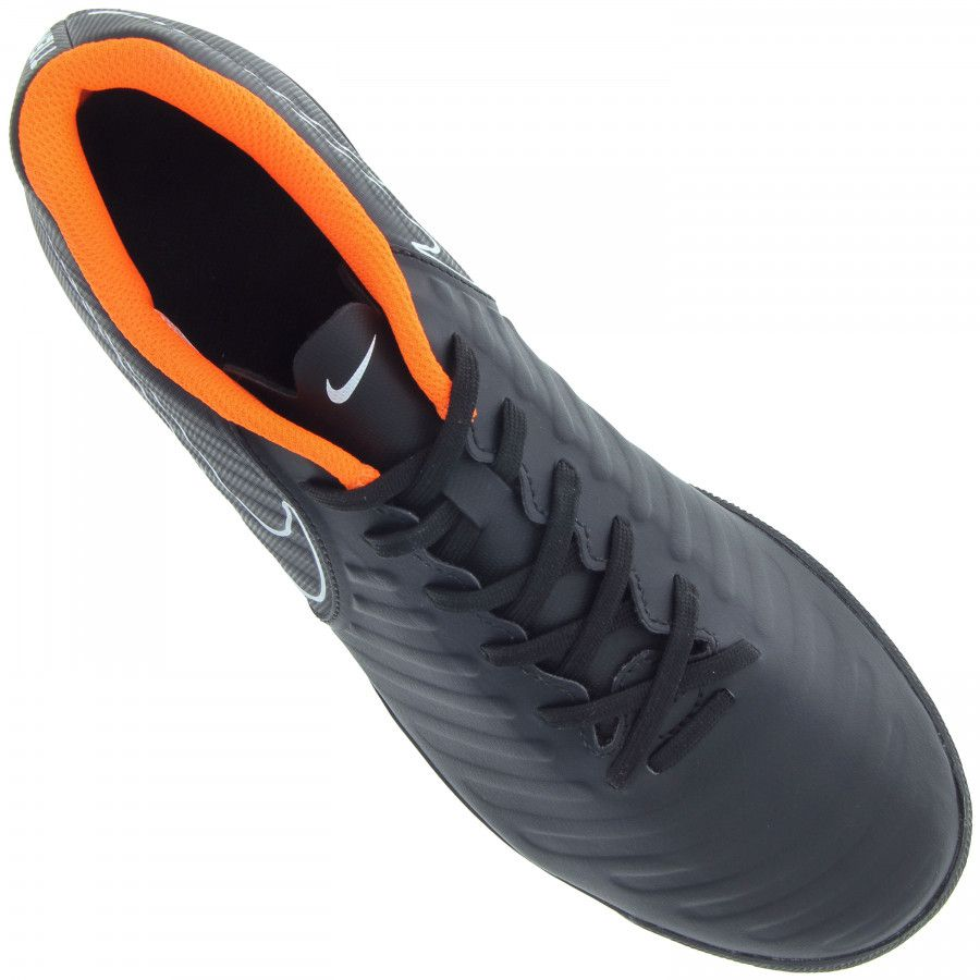 Chuteira Nike Tiempo LegendX 7 Club Society