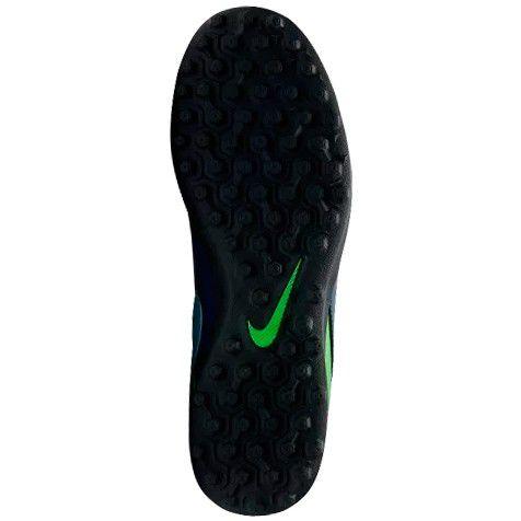 Chuteira Nike Tiempox Rio III Society