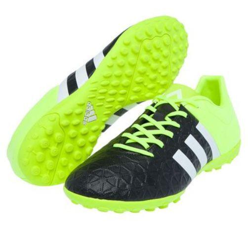 aae0f69f5e Chuteira Nike Tiempo Legend 7 Club Society Ref.AH7248-107 - Sportland