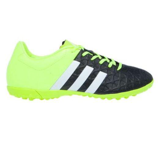 Chuteira Adidas Ace 15 4 TF Society