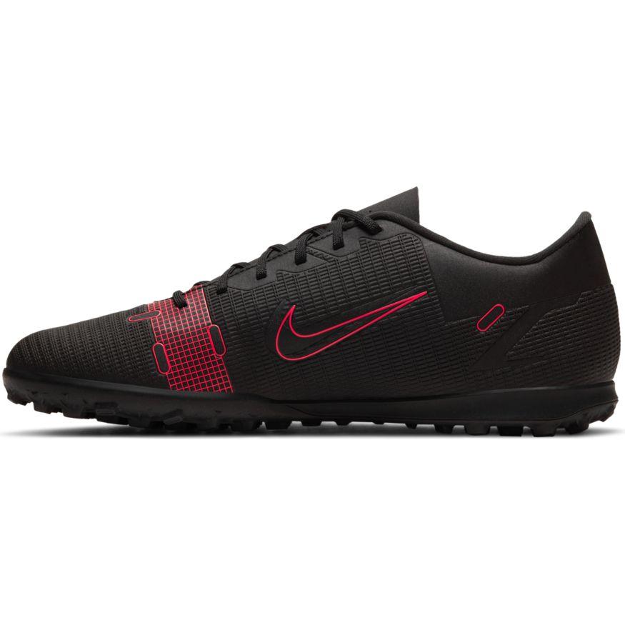 Chuteira Society Nike Mercurial Vapor 14 Club TF