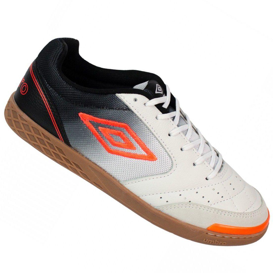 a6a76f7138b Chuteira Nike Beco 2 Futsal Ref 646433-005 - Sportland