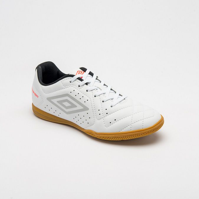 Chuteira Umbro Striker 6 Futsal