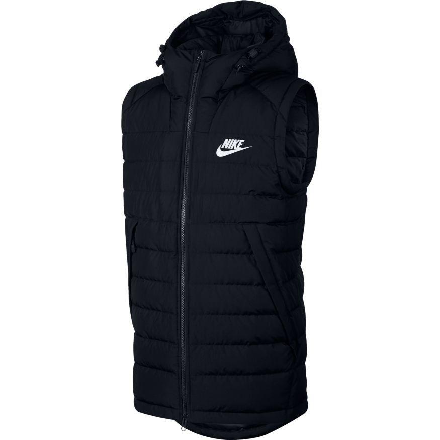 Colete Nike Sportswear Masculino