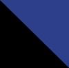 Preto c/ Azul