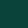 Verde Petróleo