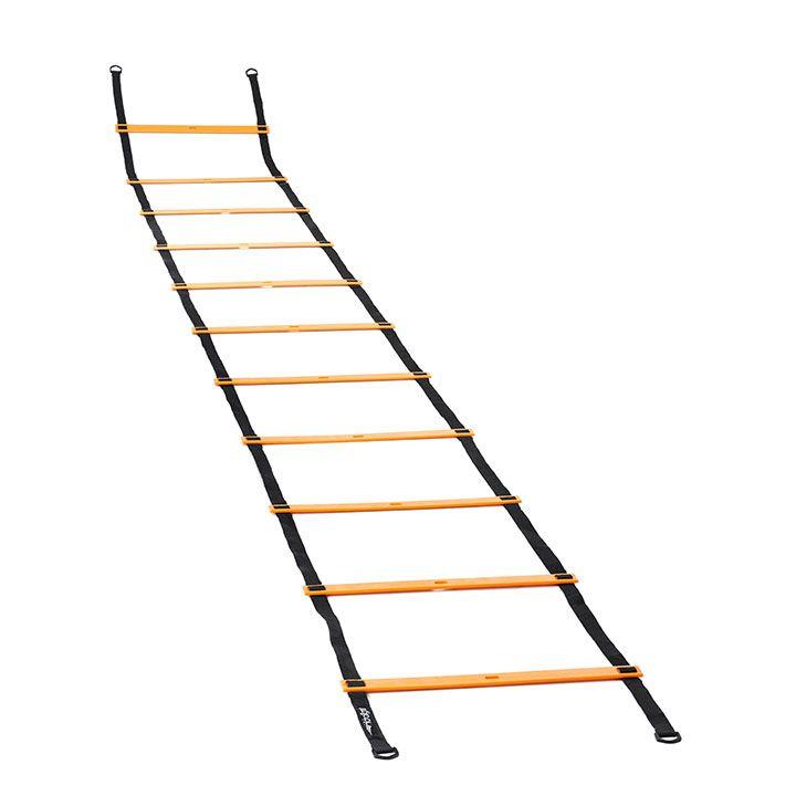 Escada para Exercícios Hidrolight 10 degraus