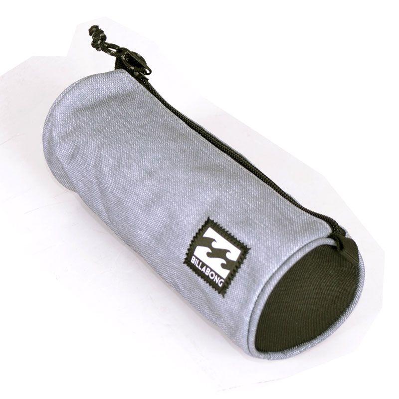 Estojo Billabong Barrel